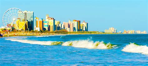 tow boat us myrtle beach sc what s trending in myrtlebeach tourism news for august