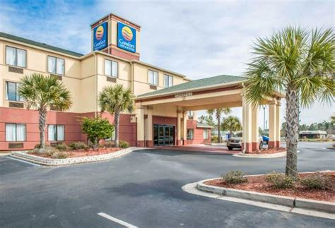 comfort suites panama city fl comfort inn suites updated 2017 prices hotel reviews