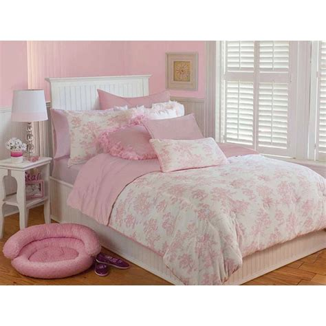 vintage pink toile baby bedding 51 best images about toile on crib sets pink crib bedding and bags