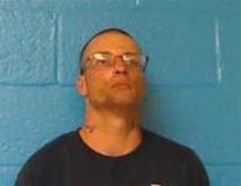 Halifax County Nc Arrest Records Dustin Musick 2017 05 08 16 40 00 Halifax County Carolina Mugshot Arrest
