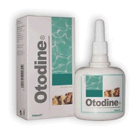 ear cleaning solution otodine ear cleaner solution 100ml 163 12 91