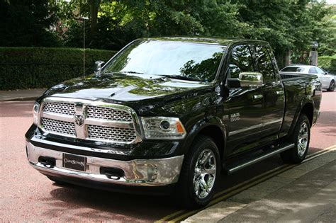 dodge ram 1500 for sale in used 2014 dodge ram for sale in pistonheads