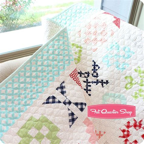 Patchwork Quilting Kits - 36 best 2017 patchwork quilt along images on