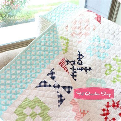 Patchwork Quilt Kits - 36 best 2017 patchwork quilt along images on