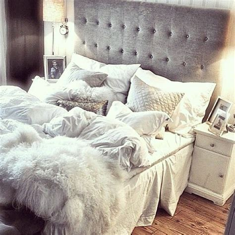 Bedroom Sets For Girls by 5 Simple Ways To Have The Coziest Bed Ever Fur Throw