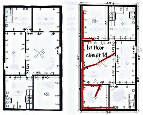 electrical wiring drawing for house 17 best ideas about electrical wiring diagram on pinterest electrical wiring