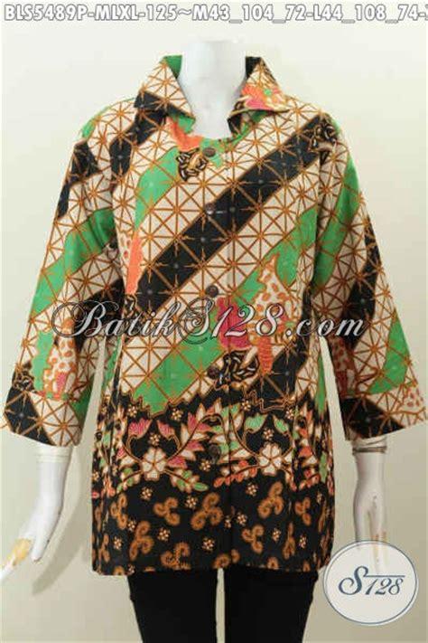 Lamei Baju Wanita Bagus Murah jual baju batik bagus harga murah pakaian batik wanita