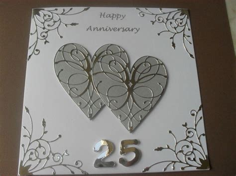 Scheels Gift Card Balance Phone Number - 25th marriage anniversary gift ideas india gift ftempo