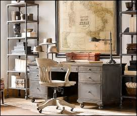 industrial chic decor decorating theme bedrooms maries manor industrial style