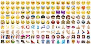effective emoji okcupid glamour