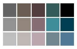 classic colors index of resources free color schemes images
