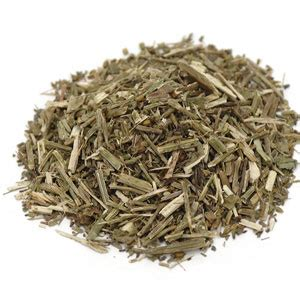 stemona root stemona sessilifolia bai bu 5 1 extract powder 100 gm v special order
