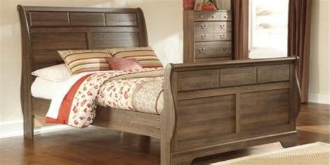 the perfect guest bedroom by weekends only furniture the perfect guest bedroom by weekends only furniture