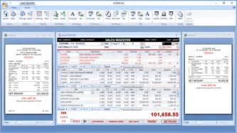 What Is The Best Accounting Software Available In Microsoft Access Quora Accounting Software Templates Free