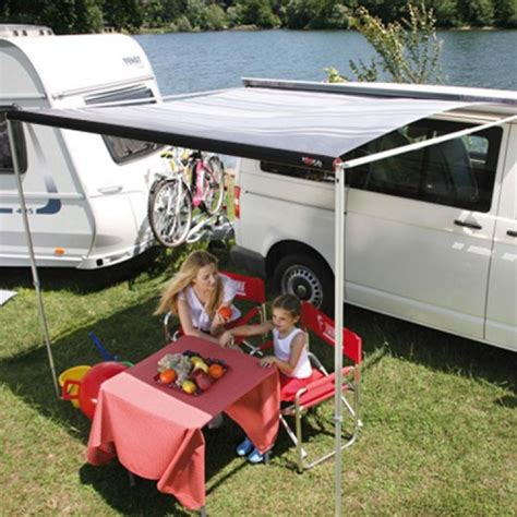 Fiamma F35 Awning by Fiamma F35 Pro Awning For Cervans And Small Caravans