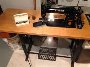 Singer Upholstery Sewing Machine Heavy Duty Upholstery Singer Sewing Machine East Regina