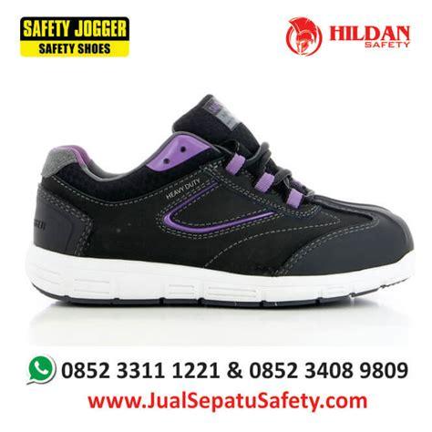 Sepatu Safety Jogger Prosport sepatu safety wanita jogger rihanna jualsepatusafety