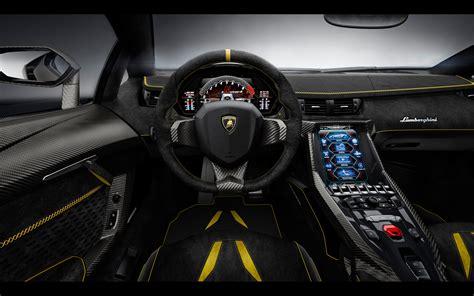 Lamborghini: Centenario LP770 4 News **Roadster Version