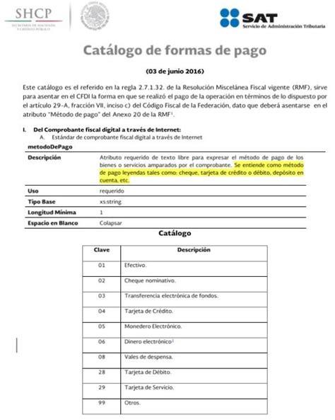 deducible pago de colegiaturas declaracion 2015 191 qu 233 datos revisar para saber si es una factura deducible