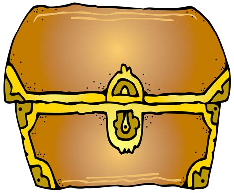 pirate treasure chest template treasure map template clipart best