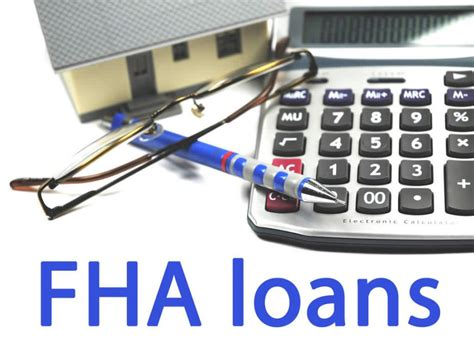 pros and cons of a carolina fha loan carolina home