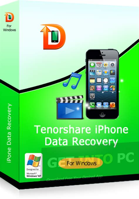 iphone 4 data recovery software free download full version tenorshare iphone data recovery free download computer