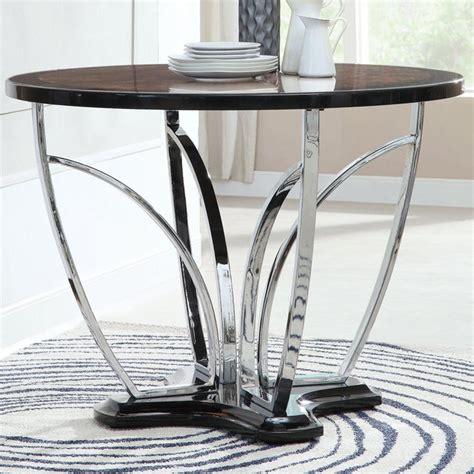 contemporary counter height table contemporary counter height table contemporary