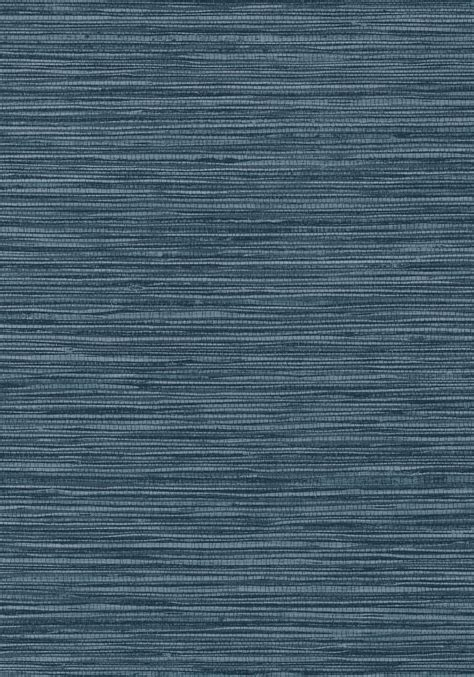 jindo grass navy  collection faux resource