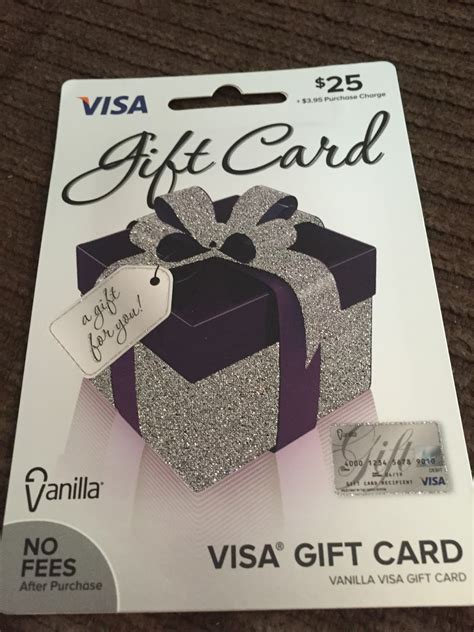 What Is A Vanilla Gift Card - the vanilla visa gift card a practical convenient gift idea for father s day ad