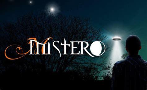 illuminati mistero pianeta tv stasera mistero anticipazioni sulla puntata