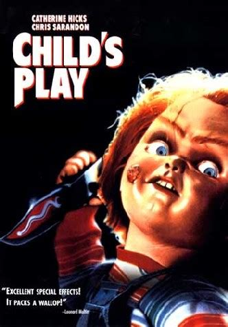 film horror chucky online the childs play franchise history of horror