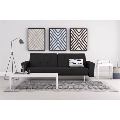 Futon To Go by Futon 2017 Outstanding Design Rooms To Go Futons