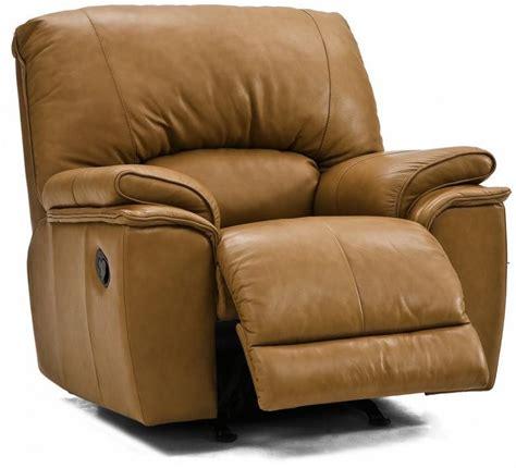 leather reclining sofa set palliser dallin leather reclining sofa set collier s
