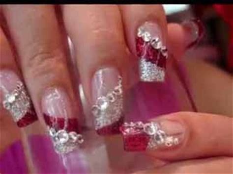 modeles pour ongles modeles ongles deco deco ongle fr