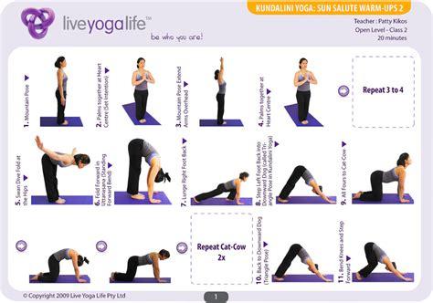 tutorial hatha yoga gratis 96 vinyasa yoga poses and names yoga asanas names with