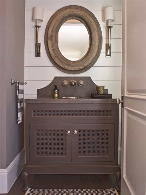 cottage style bathroom vanities cabinets wood cottage style bathroom vanities cabinets 50435 house decoration ideas
