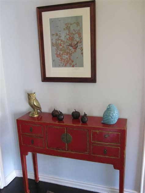 Small Foyer Table With Drawer entryway tables with drawers furniture small oak foyer