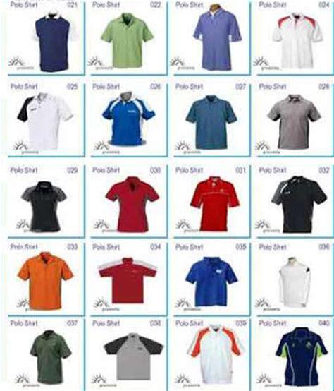 Adidas Baju Kaos Kata Kata Tshirt Shout 1 Model Dan Desain Corak Baju Pakaian Olahraga 2018