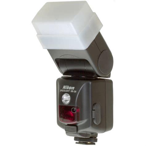 Omni Bounce Diffuser Nikon Sb 700 Sony Hvl 58 sto fen om c omni bounce diffuser om c b h photo
