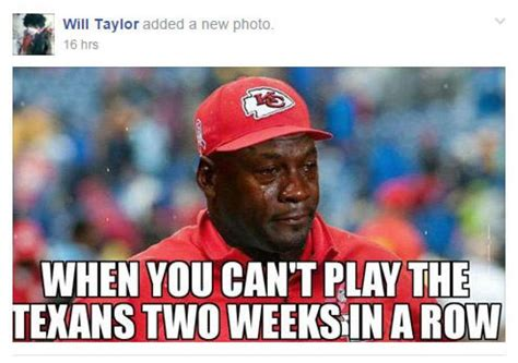 Playoffs Meme - check out the best nfl memes from the divisional playoffs