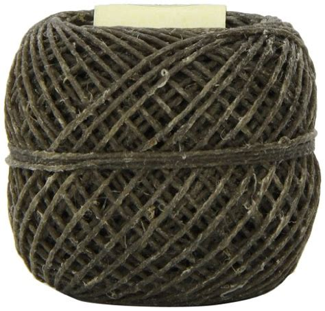 xtreme barware xtreme barware 28 images bee line hemp wick 200 ft spool regular gauge new free