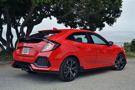 sporty honda cars what are some cheap sporty looking cars quora