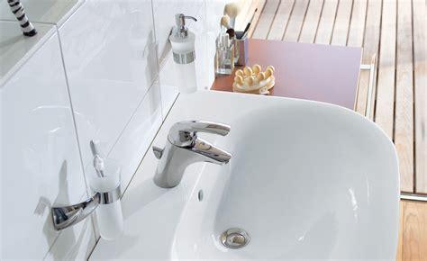 Badezimmer Fick by Bekommt Ein Neues Badezimmer F 252 R Ken Gibts Heute