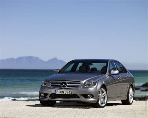 mercedes c300 wallpaper mercedes c300 wallpaper wallpapersafari