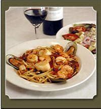 lorusso cucine best italian food in st louis metro