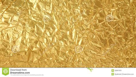 European Country House Plans golden foil texture royalty free stock photos image