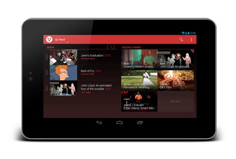 tablett design android developers designing for tablets we re here