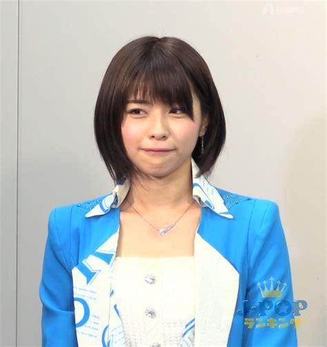 Juicer Takeshi j popランキング の金澤朋子さん 玩具箱