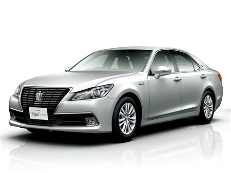 toyota crown 2013 toyota crown aka cargasm lifewithjason