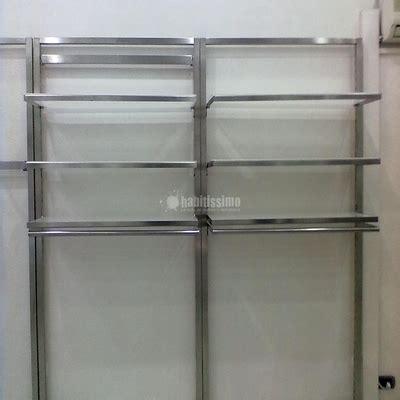 preventivi mobili consigli e preventivi per l arredamento di negozi